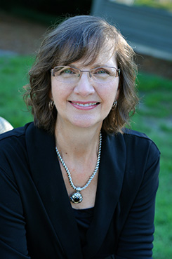 Teresa, Insurance Coordinator